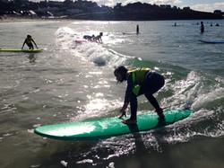 surfphoto7.jpg