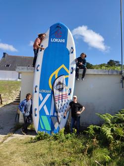 surfphoto6.jpg