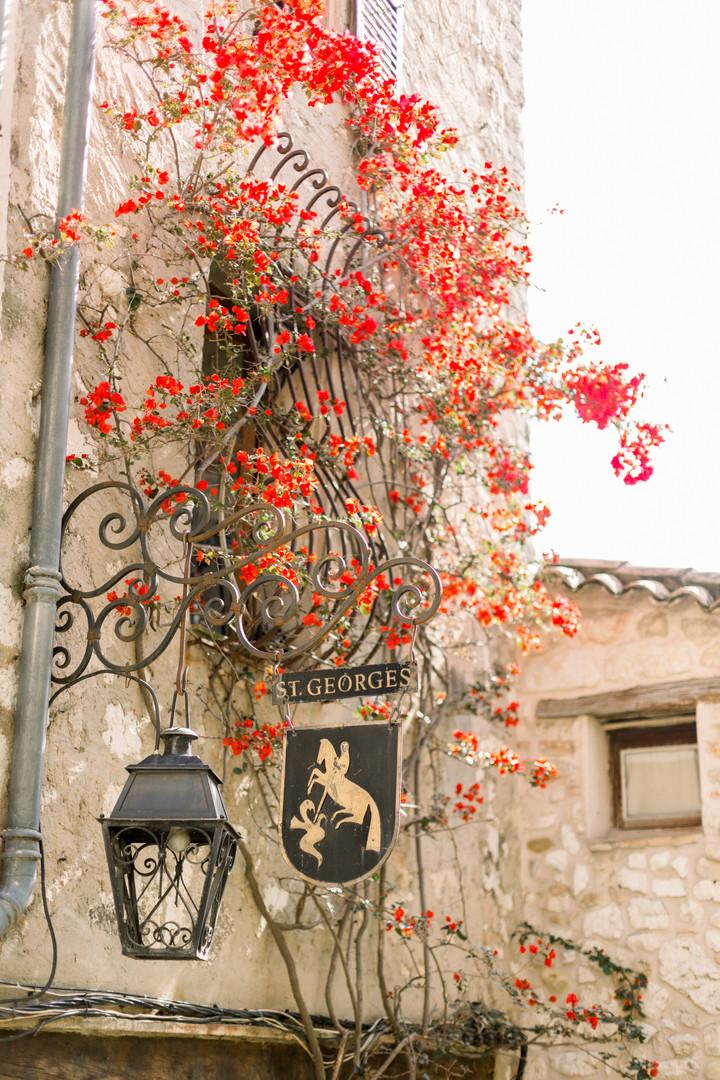 Sandra Malbequi, Photographe mariage, Nice, Alpes Maritimes, Var, Monaco, France, Sandramalbequiphotography.com