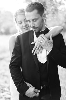 Sandra Malbequi, Photographe mariage, Nice, Alpes Maritimes, Var, Monaco, France, Provence, Sandramalbequiphotography.com