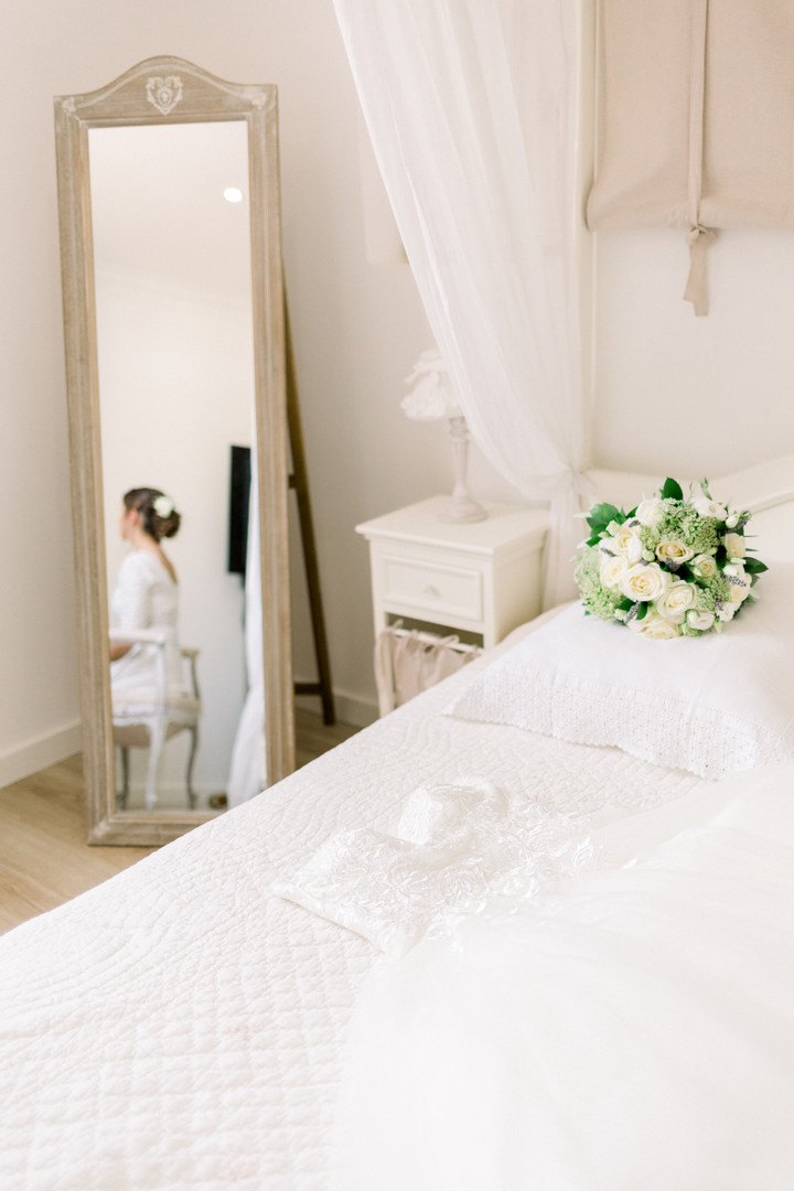 Préparatifs de la mariée, Sandra Malbequi, Photographe mariage, Nice, Alpes Maritimes, Var, Monaco, France, Sandramalbequiphotography.com