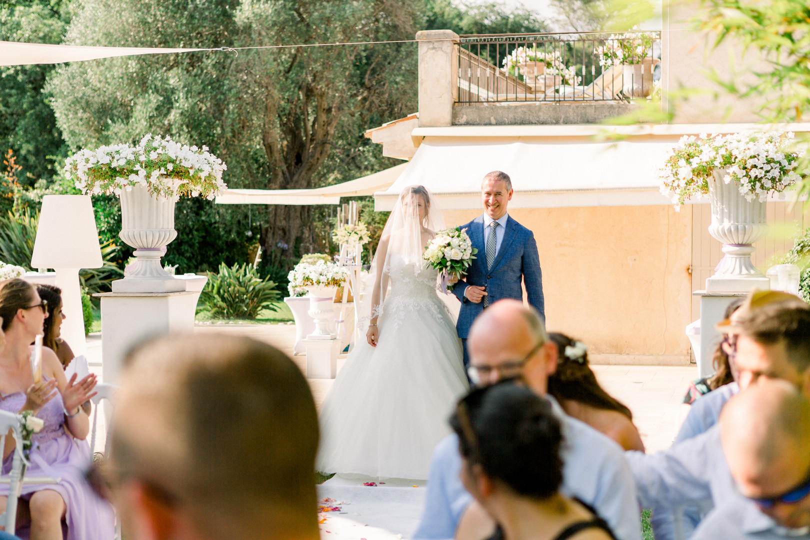 cérémonie laïque, Sandra Malbequi, Photographe mariage, Nice, Alpes Maritimes, Var, Monaco, France, Sandramalbequiphotography.com