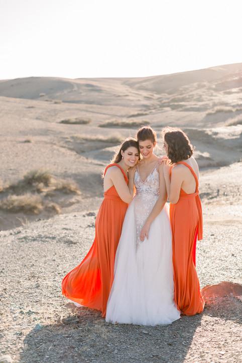 Sandra Malbequi, Photographe mariage, Fine art, Provence, Nice, Alpes Maritimes, Var, Monaco, France, Sandramalbequiphotography.com