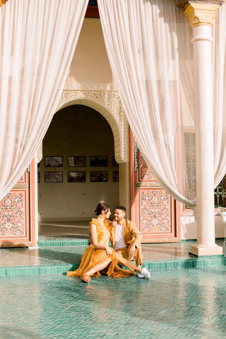 Mariage à Marrakech,Sandra Malbequi, Photographe mariage, Nice, Alpes Maritimes, Var, Monaco, France, Sandramalbequiphotography.com