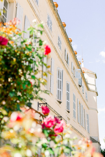 Mariage Chateau de Sénéguier, lavandes, Sandra Malbequi, Photographe mariage, Nice, Alpes Maritimes, Var, Monaco, France, Sandramalbequiphotography.com