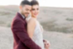 Sandra Malbequi, Photographe mariage, Fi