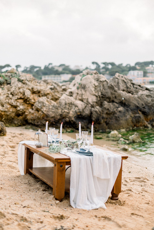 Sandra Malbequi, Photographe mariage, Fine art, Provence, Nice, Côte d'Azur, Alpes Maritimes, Var, Monaco, France, sandramalbequiphotography.com
