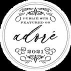 Badge-Adore-blog-de-mariage-fine-art-2021-08.png