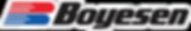 Boyesen_Logo.png