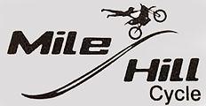 MileHillCycle-Logo.jpg