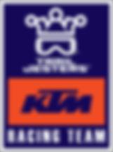 Trail Jester KTM logo Rectangle PC.jpg