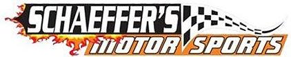 SchaeffersMotorSports.jpg