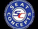 SeatConceptsLogo.png