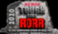 TLR Logo 2020_Trans.png