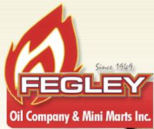 FegleyOil.png
