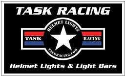 Task Racing Logo Pic1.JPG