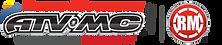 RockyMt_Logo.png