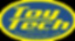 Toy Tech Logo.png
