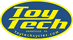 Toy Tech Logo.png