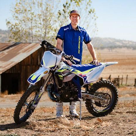 Cody-Webb-FactoryONE-Sherco-team2020.jpg