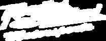 readingstandardmotorsports-logo.png