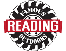 famous-reading-outdoors-logo-main2.png