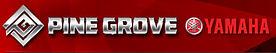 pingegrove-logo.jpg