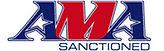 AMA_logo-sanct.jpg