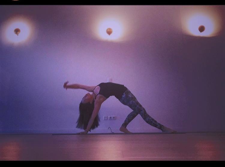 EDDY_yoga_online_wild%2520thing_Cecilia%
