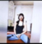 CHYRON_yoga%2520online_class_instagram_Cecilia_edited_edited.jpg