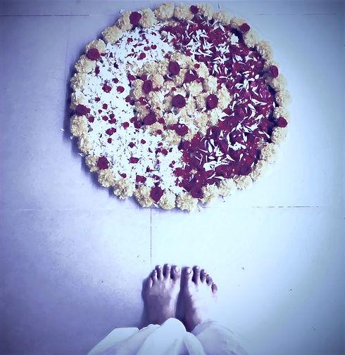 Mandala_healing_Reiki_feet_Cecilia_Ho_edited_edited_edited_edited_edited.jpg