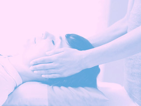 What is Reiki? How does it work and how can it help me?