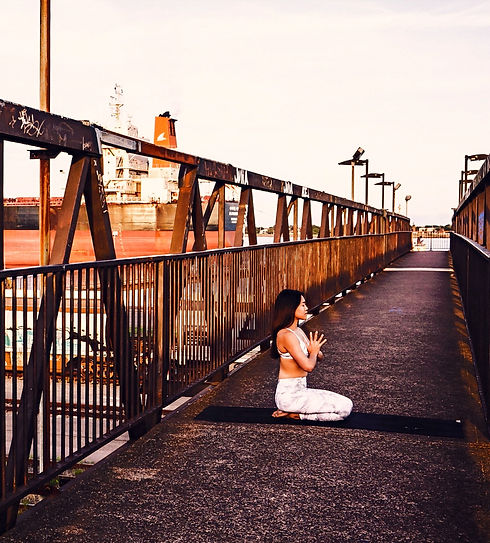 Cecilia_Yoga_Meditation_Bridge_edited_edited.jpg