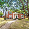 2684 Clear Spring Ct