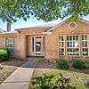5820 Sycamore Bend