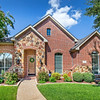 4219 Clearview Ct