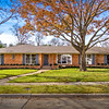 915 Creekdale Drive