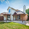 3939 Willow Bend