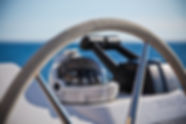 Sailingyachtcontrolwheelandimplement.jpg