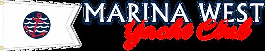 logo-1024x197_edited.png