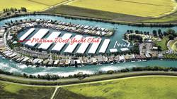 Marina-West-Yacht-Club-1280x722.jpg