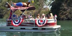 Boat-Parade-7-4-960x480.jpg