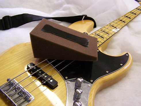 wedge on bass.JPG