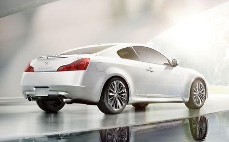 infiniti-q60-coupe-5.jpg