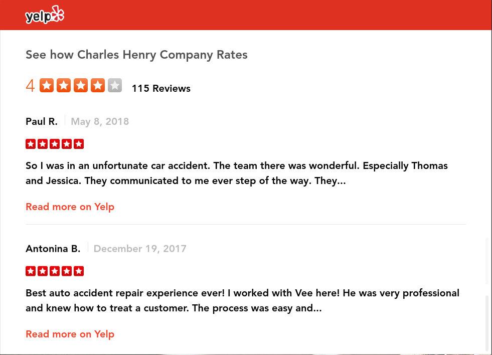 Yelp Review CHC.jpg