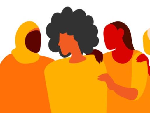 Las 4 diferencias que te harán ser expert@ en Derecho de Género