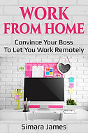 Work_From_Home Book Cover.jpg