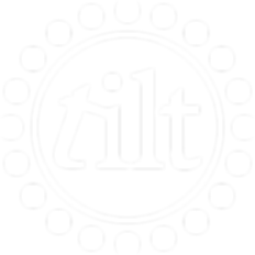 tilt logo in white.png