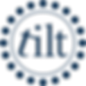 tilt logo .png
