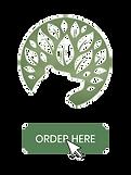Bear-kitchen-order-fresh-local-online.pn